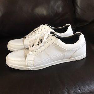 Men's Aldo Sneakers